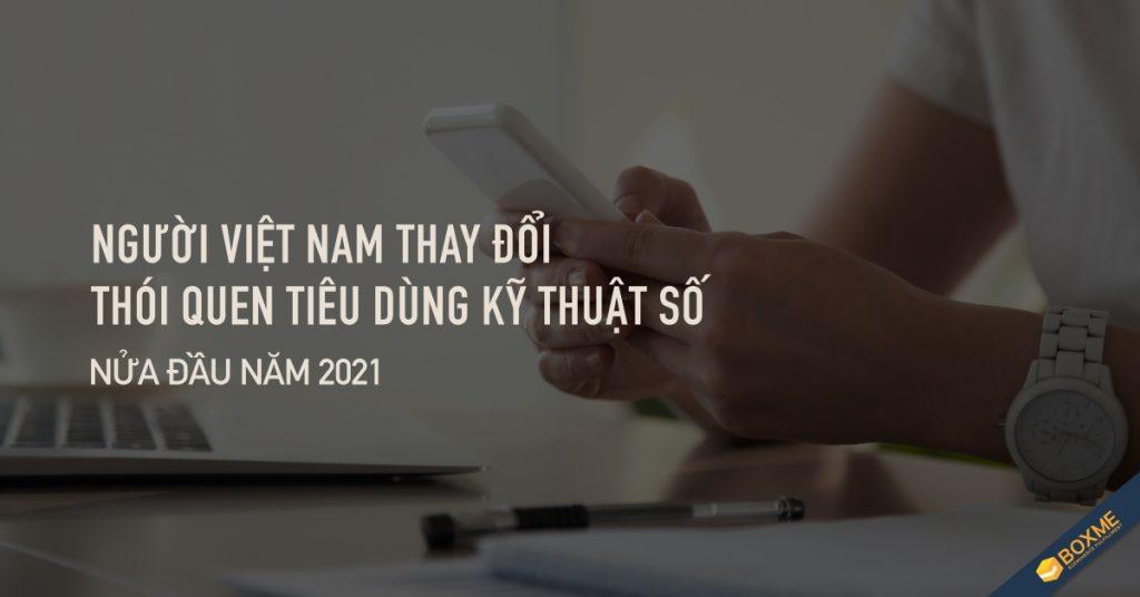 nguoi-viet-nam-thay-doi-thoi-quen-tieu-dung-ky-thuat-so