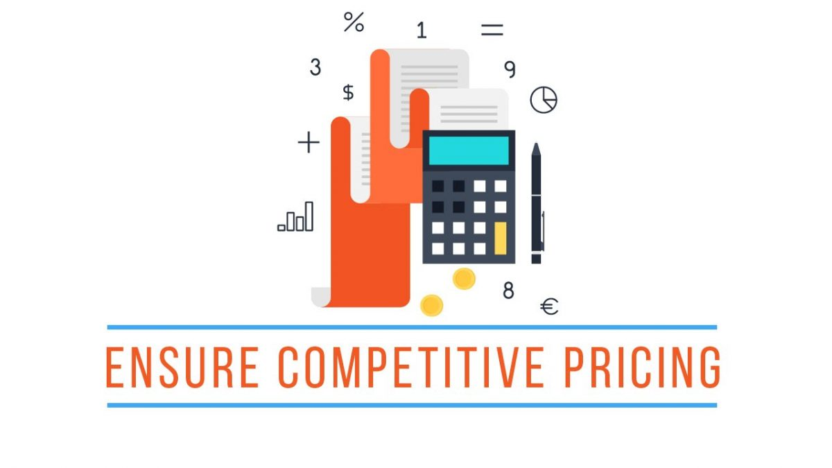 competitive-pricing