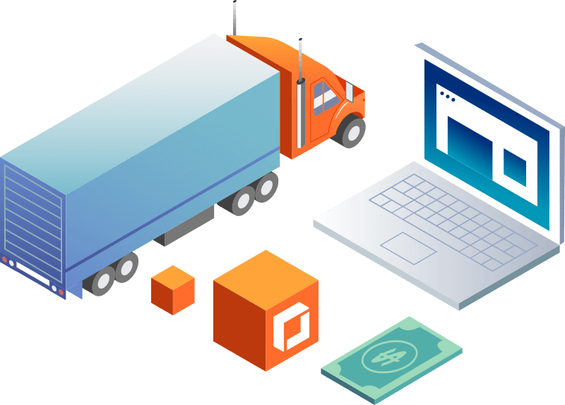 Common e-Commerce Fulfillment Problems and How to Fix Them 5