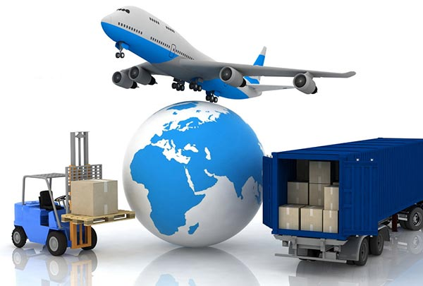 Cross-border Shipping & Fulfillment: The Ultimate Solutions 4