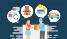 Is Your Fulfillment Process Actually Delivering on Your Customer Promises?
