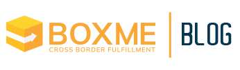 One-stop cross-border fulfillment solutions for E-commerce
