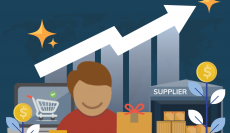 Why are dropshipping margins so tight and How to maximize the profits it brings