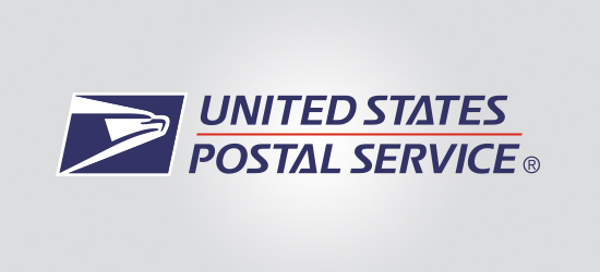 Why should you leverage USPS's international single order shipping with the help from Boxme? 1