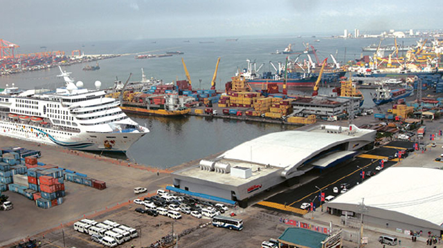 [Southeast Asia] Export Potential in the Philippines (PART III) 3