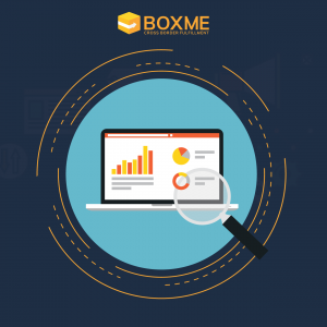 Your guide to analyze the causes of returned orders on Boxme system
