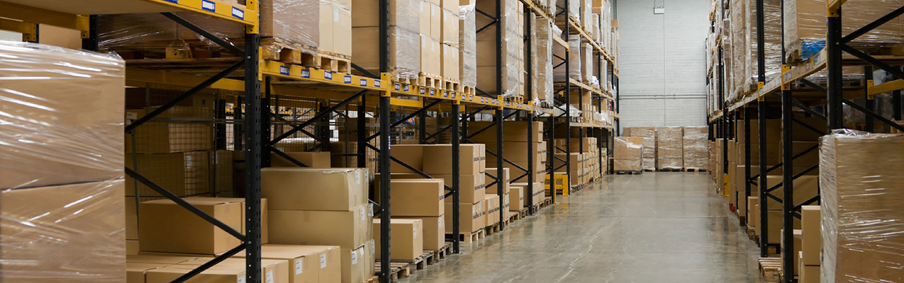 Third Party Logistics Companies - Everything You Need to Know about the Business's Most Efficient Solution Providers (PART I) 4