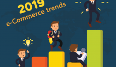 2019 Trend of e Commerce – The 10 Growth Trends to Look out for