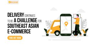 The Philippines E-commerce Market Insights 9