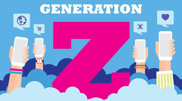 How Gen Z shops online using social media 2