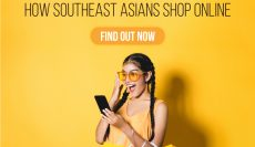 E-commerce Insights: How Southeast Asians shop online