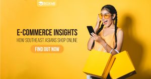 The Philippines E-commerce Market Insights 7