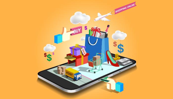 How Gen Z shops online using social media 4