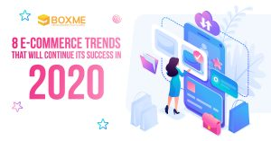 The Philippines E-commerce Market Insights 4