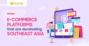 The Philippines E-commerce Market Insights 5