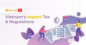 Vietnam E-commerce Market Insights 8