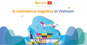 Vietnam E-commerce Market Insights 7
