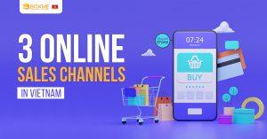 Vietnam E-commerce Market Insights 5