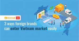 Vietnam E-commerce Market Insights 10