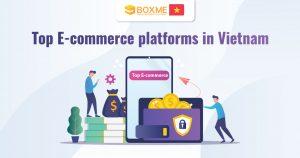 Vietnam E-commerce Market Insights 9