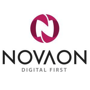 NOVAON 4