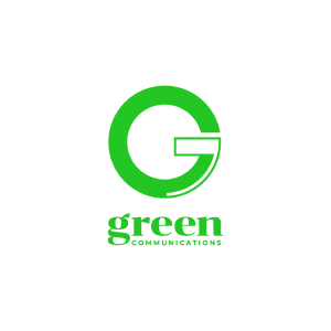 Green Communications 3