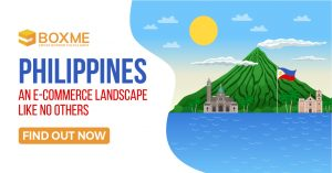 The Philippines E-commerce Market Insights 1