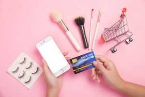 Vietnam: a cosmetics market to watch 4