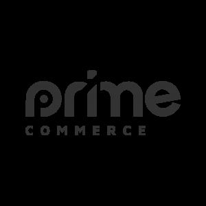 Prime Commerce 12