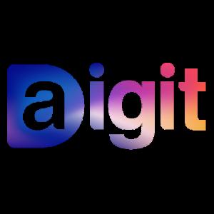 aDigit Asia 9