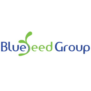 Blueseed Group 6