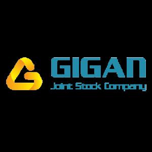 GIGAN JSC 13