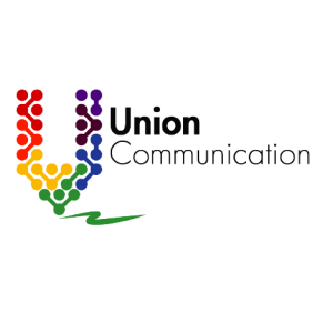 Union Communication 10