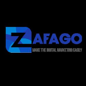 Zafago 11