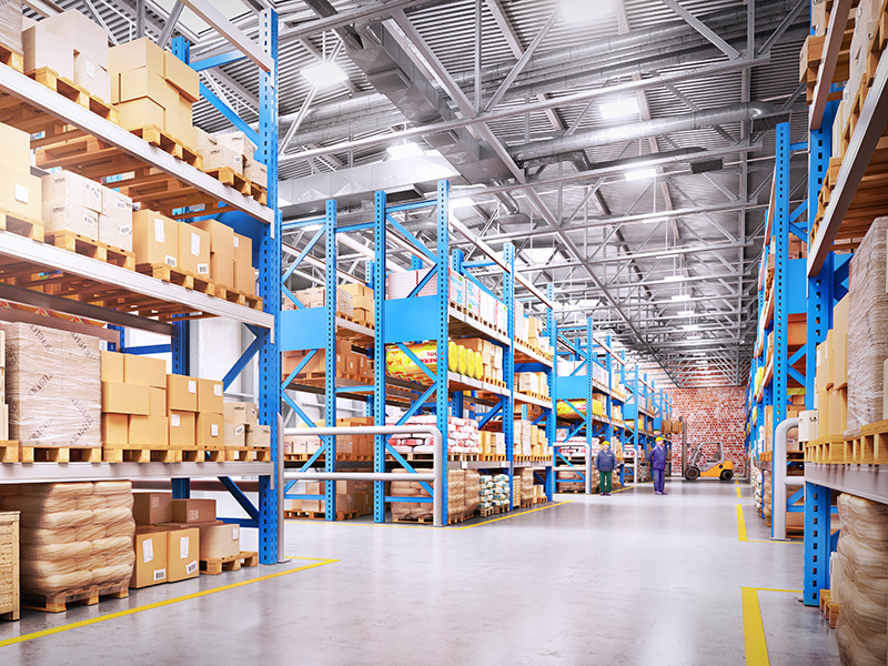 Is automated fulfillment applicable in Vietnam? 1